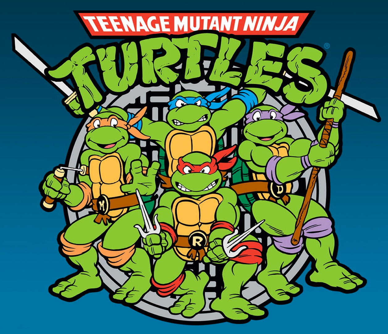 http://www.panelsandpixels.com/review-turtle-power-definitive-history-of-the-teenage-mutant-ninja-turtles/