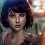 Life Is Strange Episode 1: Why It's So Special