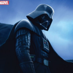 Dark Horse's Star Wars Comics Are Now on Comixology… With Marvel Logos