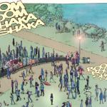 The Best Comics of 2014