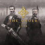 Game Review: The Order: 1886 (Spoiler Free)