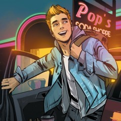 Why I Think The Archie Kickstarter Is Kind Of Weird