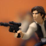 Disney Infinity 3.0 Announced. Yep, It's Star Wars (And Ultron!)