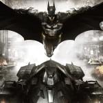 Review: Batman Arkham Knight (PS4) – Be The Bat(mobile)
