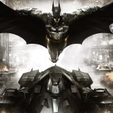 Review: Batman Arkham Knight (PS4) – Be The Bat(mobile)