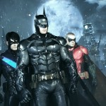 Batman Arkham Knight: What Does That Extra Ending Mean? (SPOILERS)