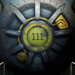 Fallout 4 Trailer Revealed – Speculation and Impressions