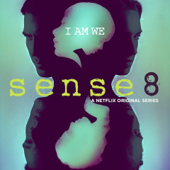 TV Review: Sense8 Season 1
