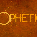 Prophetica, Vince Twelve's Ambitious New Indie Comic Is Now Available
