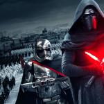 Star Wars: The Force Awakens Review (Spoiler-Free)