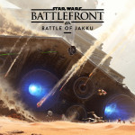 How Star Wars Battlefront's Battle of Jakku DLC (Mostly) Gets It Right