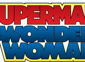 Superman/Wonder Woman HeroClix – Starring Earth-2, The Elite and More…