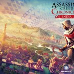 Review – Assassin's Creed Chronicles: India (PS4)
