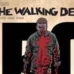Review: The Walking Dead #150 – Betrayal