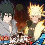 Review – Naruto: Ultimate Ninja Storm 4